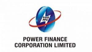 top NBFC in India
