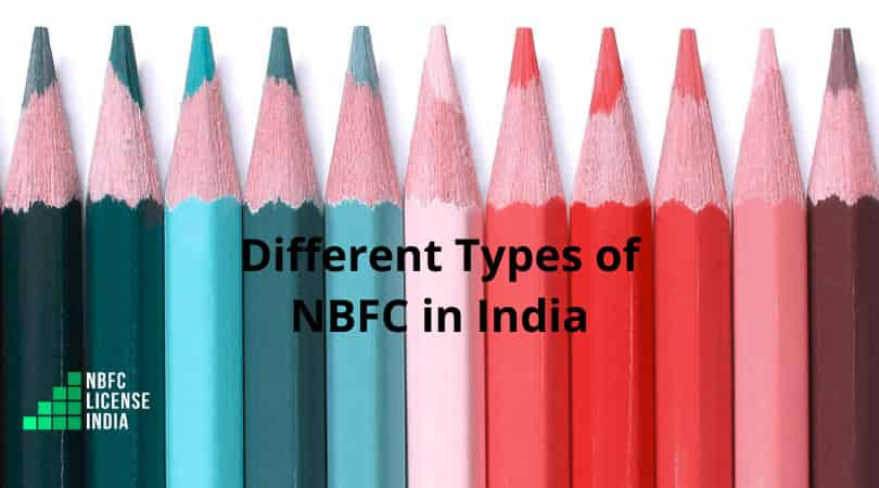 NBFC Guide: Types, Process, Compliances