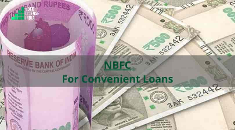 What is NBFC Working in its Full Form