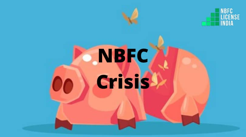 NBFC Crisis Explained Completely
