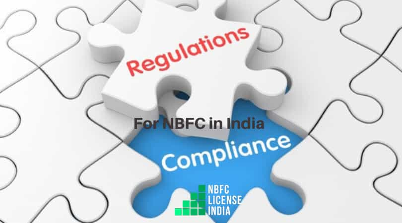 NBFC Regulation: A Complete Guide For You