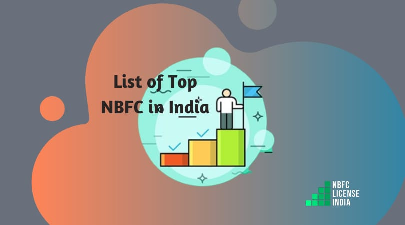 Check These Top NBFC in India