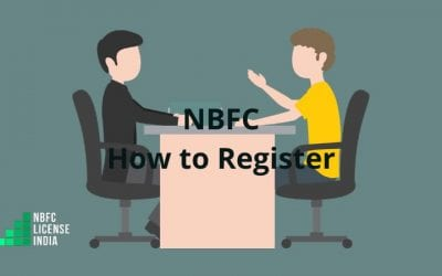 Non Banking Financial Companies: Types & Registration
